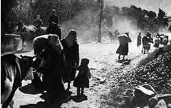 Armenians_fleeing_Kars _PD