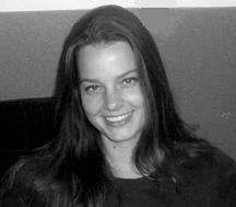 NIna Bludau - Freie Journalistin für die Süddeutsche Zeitung
