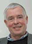 Hartmut Neuendorff erwartet vom Bedingungslosen Grundeinkommen eine Ausweitung des sinnvollen Konsums.