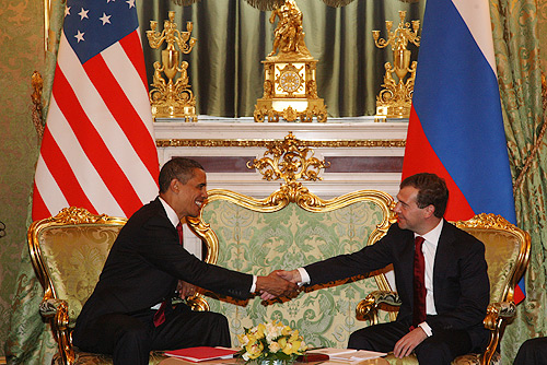 Dmitry_Medvedev_with_Barack_Obama_6_July_2009-1