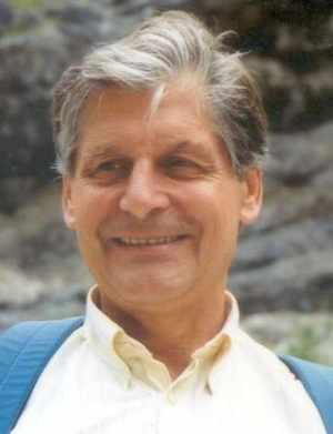 Der Militärhistoriker Herwig Wolfram war von 1969 bis zu seiner Emeritierung Geschichtsprofessor an der Universität Wien.