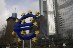Aktionäre an den europäischen Märkten richten ihr Handeln nach den Bewertungen der Ratingagenturen.