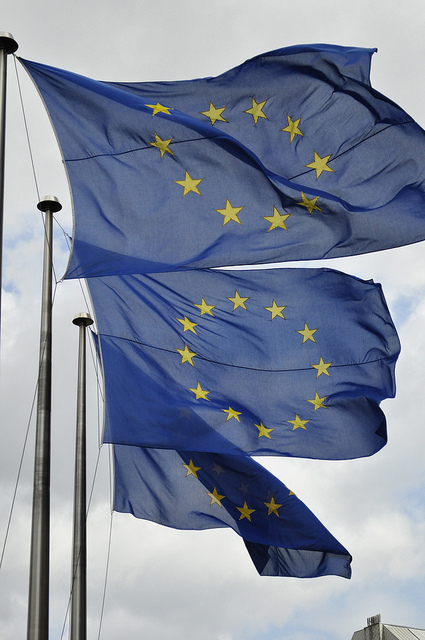 Abgesehen von den 27 Mitgliedstaaten sind auch Norwegen, Island, Kroatien, die Türkei, die Schweiz und Liechtenstein Teil des Erasmus-Programms.