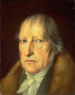 epol_OWOF_Hegel