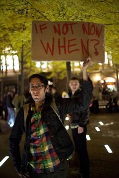 epol_OWOF_Occupy