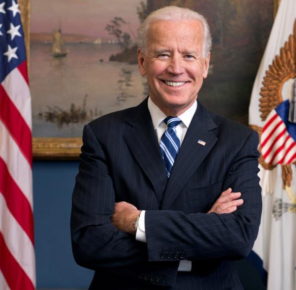 US Vizepräsident Joe Biden machte sich in München für eine Freihandelszone zwischen den USA und Europa stark