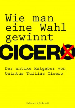 Cicero_Wahl_Cover_CMYK_1400px