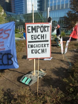 Empoert_Euch_Hallac