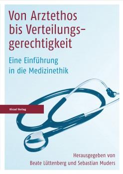 Experten der Medizintechnik informieren zu aktuellen Fragestellungen.