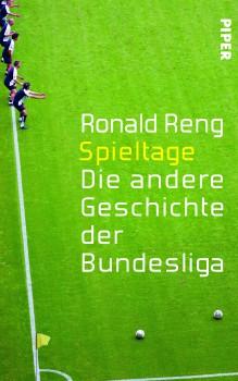 Reng_Cover