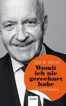 9783430201537_Werner_Womit-ich-nie.indd