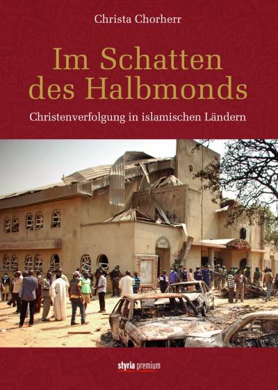 9783222133930_Cover_Im Schatten des Halbmonds