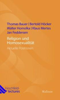 1325_Religion_SD_Seite_56 (1)