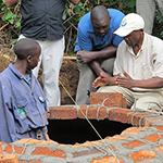 Biogas_Quadrat