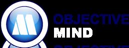 01_objective-mind