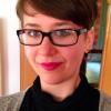 Anna-Lena Stauder, Redaktion Heidelberg