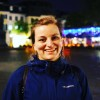 Sandra Simonsen, Rheinland Redaktion