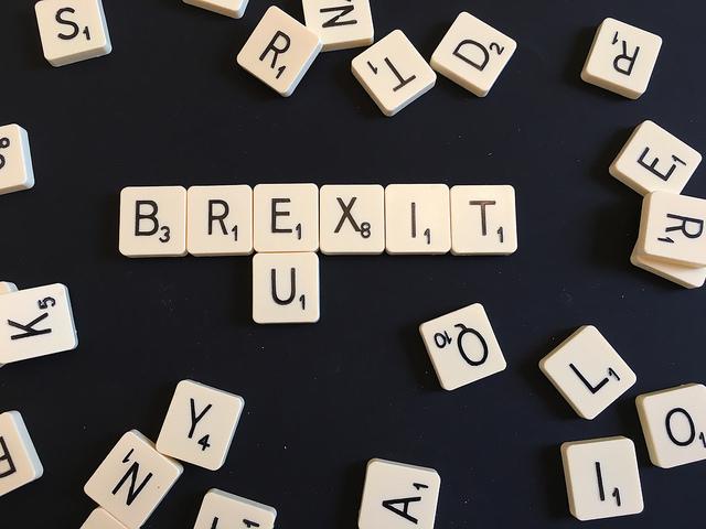 Britain - Brexit