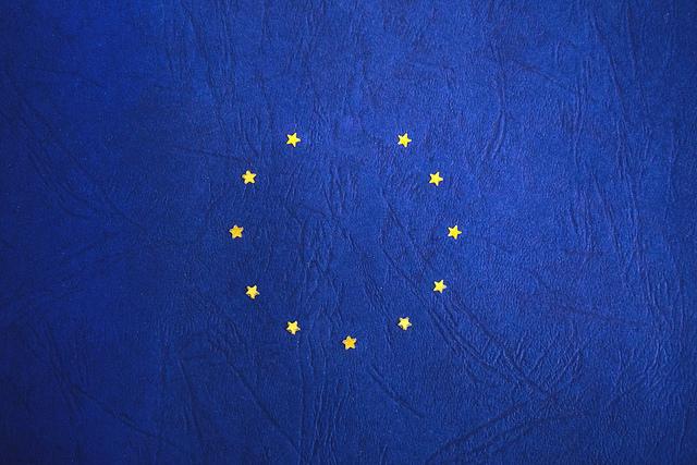EU without the United Kingdom