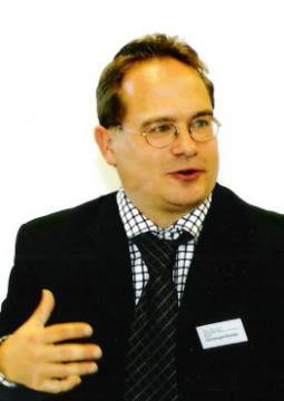 Christoph Rohde