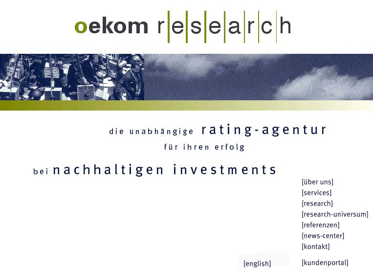 Oekom_Research_Logo.jpg