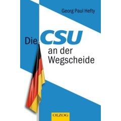 heftybuch.jpg