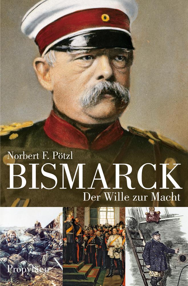VS_9783549074510_Pötzl-Bismarck_U1.indd